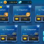 Fish Island 16