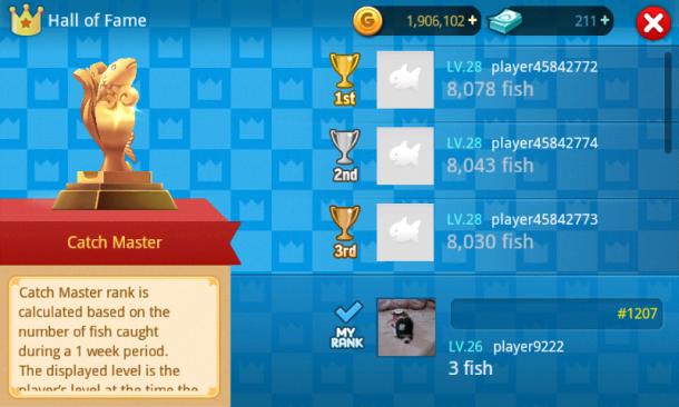 Fish Island 20