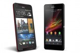HTC-Butterfly-S-xperia-zr
