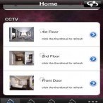 Home Control1