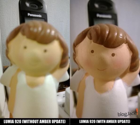 Lumia 920 Amber update2