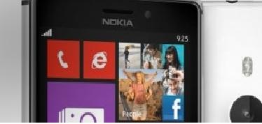 Lumia 925 zoom