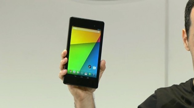 New-Nexus-7-announced-hugo-barra-3-645x350