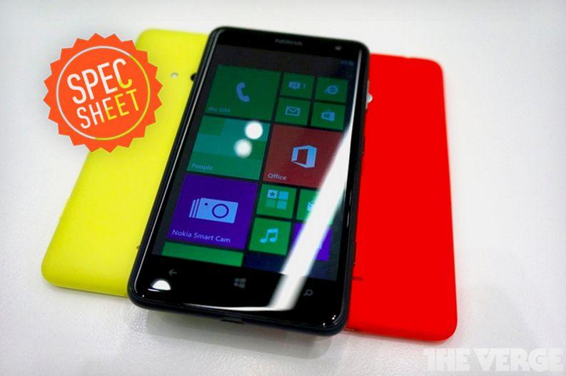 nokia lumia 625 LG nexus 4 iPhone 4 520 google