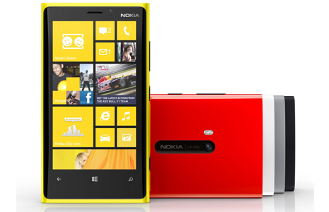 Nokia-Lumia-920-colours1