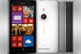 Nokia-Lumia-925-press-shot-multicolour-front-and-back