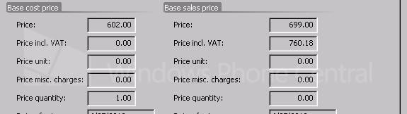 Lumia 1020 Price