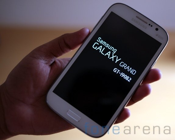 Samsung-Galaxy-Grand-Duos-android 4.2.2