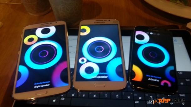 Samsung-Galaxy007-610x343