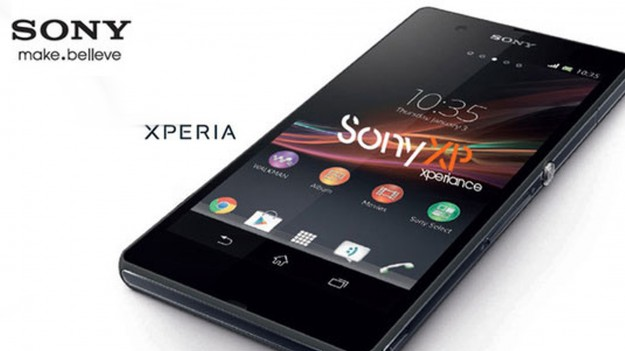 Sony-Xperia-Z-Wallpaper