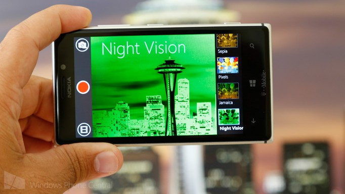 Vixl-for-Windows-Phone-8