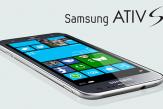 Windows-Phone-8-Samsung-Ativ-S