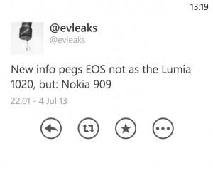 evleaks_tweet