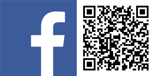 faceboof for windows phone 8