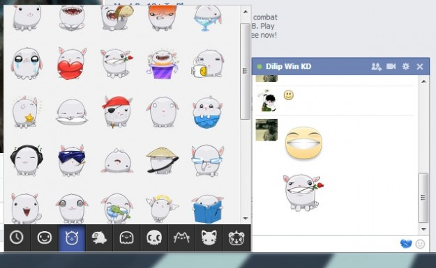facebook-chat-stickers-chrome-extension-cryptlife
