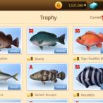 fish island 10