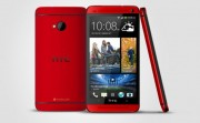 htc-one-glamour-red-605x376