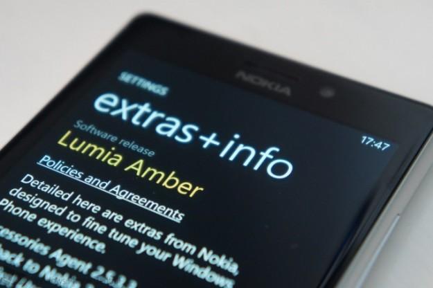lumia-925-amber