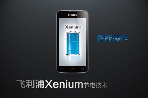 philips-xenium21