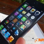 review iphone 5_0105