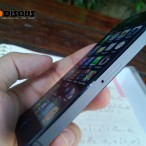 review iphone 5_0106