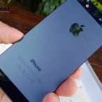 review iphone 5_0107