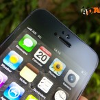 review iphone 5_0113