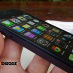 review iphone 5_0115