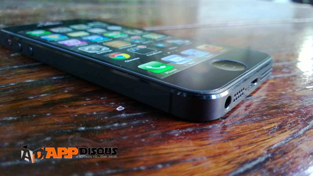 review iphone 5_0133