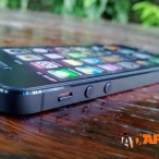 review iphone 5_0134