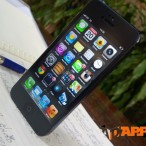 review iphone 5_0136