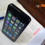 review iphone 5_0138
