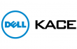 11771492-dell-kace-logo