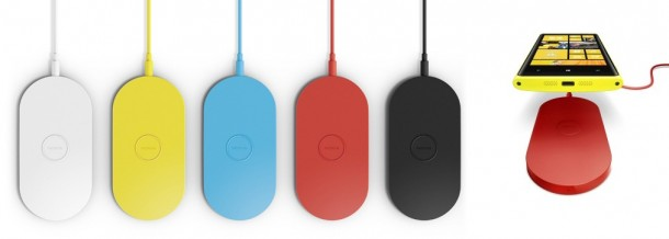 6601_nokia_wireless_charging_plate_dt_900_color_range