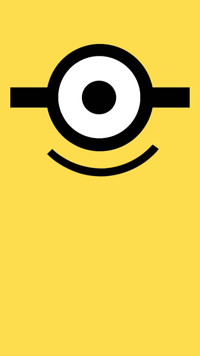 Image Result For Minion Wallpaper