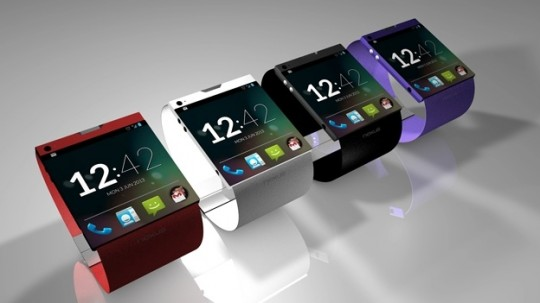 Google-smartwatch-1-540x30311