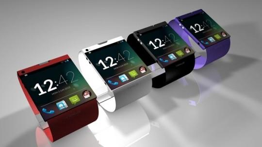 Google-smartwatch-1-540x30311