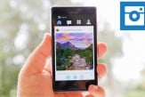 Instance-for-Windows-Phone