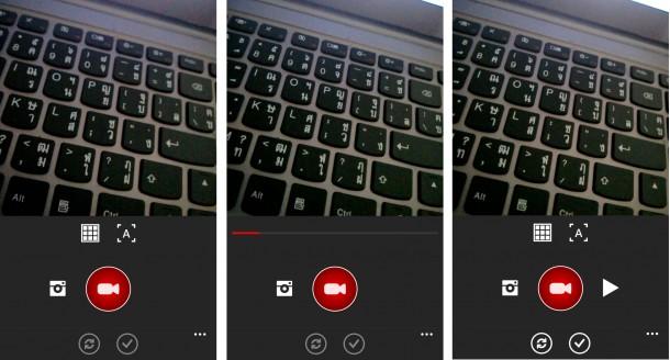 InstanceV2_video_taken