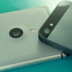 Lumia-925-vs-iPhone-5