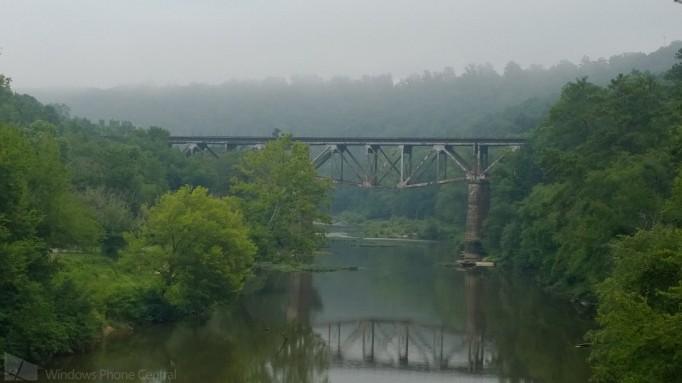 Lumia_1020_Bridge_Crop