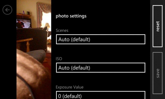 Lumia_1020_Camera_Settings