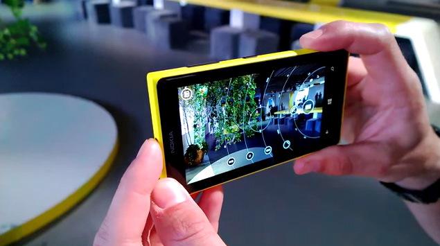 Nokia-Lumia-predstavljanje