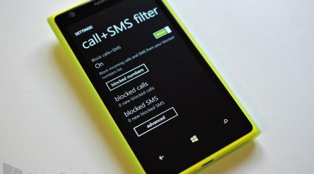 Nokia_SMS_Call