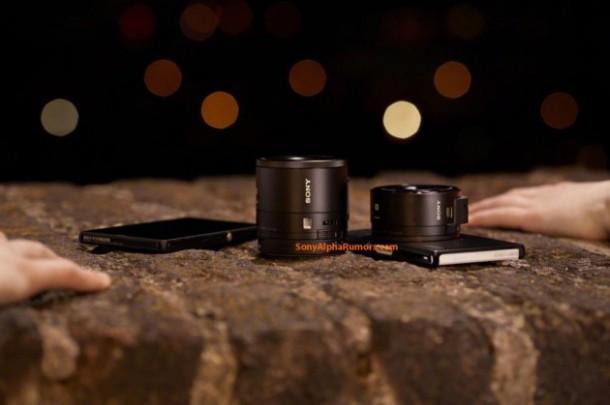 Sony_Lens_Cameras_DSC-QX100_DSC-QX10_Xperia-Z-630x419