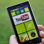 YouTube_Official_Windows_Phone_Lead