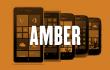 amber-update