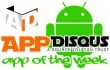 app-of-the-week_Android