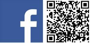facebook beta qr code