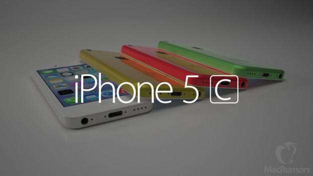 iPhone-5c-Generic-Picture-010